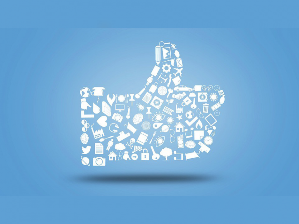 Как привести клиентов из Facebook?
